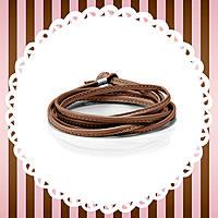 bracciale unisex gioielli Nomination My BonBons 065089/003