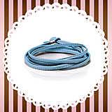 bracciale unisex gioielli Nomination My BonBons 065089/005