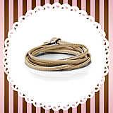 bracciale unisex gioielli Nomination My BonBons 065089/007