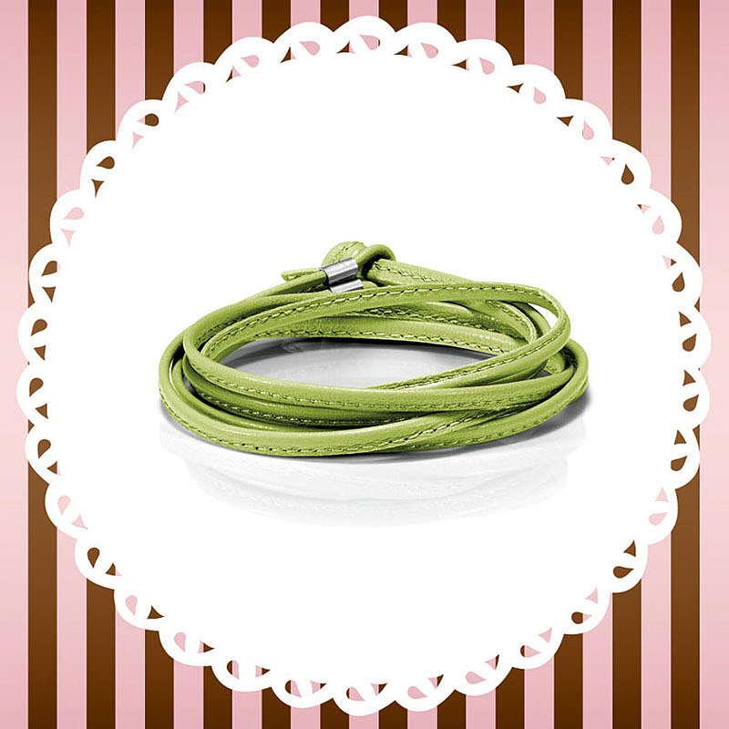 bracciale unisex gioielli Nomination My BonBons 065089/008