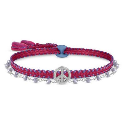 bracciale unisex gioielli Nomination Summerday 027010/019