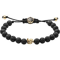 bracciale uomo gioielli Diesel Beads DX1069710