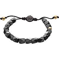bracciale uomo gioielli Diesel Beads DX1136710