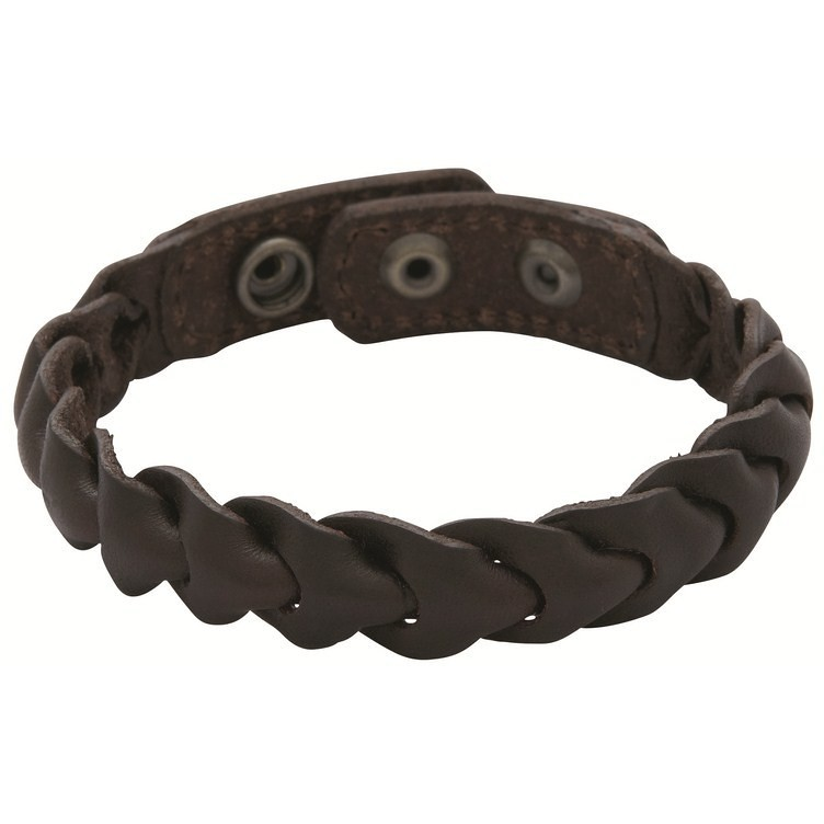 bracciale uomo gioielli Fossil JF85083040