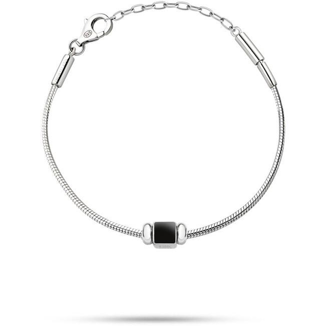 bracciale uomo gioielli Morellato Solomia SAFZ159