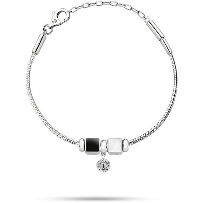 bracciale uomo gioielli Morellato Solomia SAFZ164