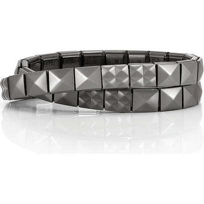bracciale uomo gioielli Nomination Composable 239014/20