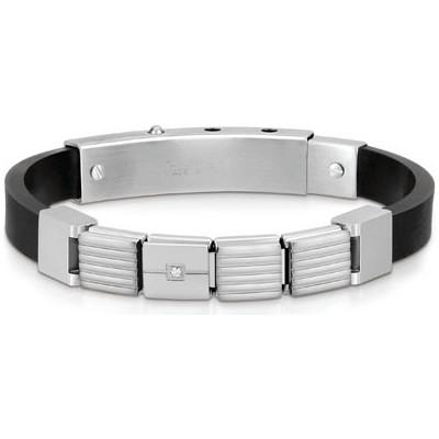 bracciale uomo gioielli Nomination Composable 239016/20