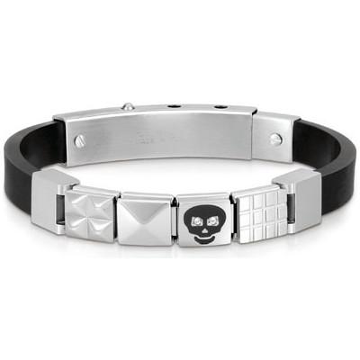 bracciale uomo gioielli Nomination Composable 239017/20
