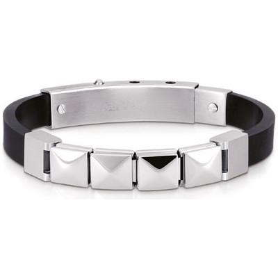 bracciale uomo gioielli Nomination Composable 239018/20
