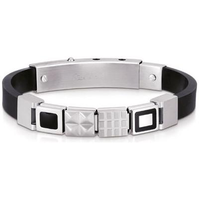 bracciale uomo gioielli Nomination Composable 239020/20