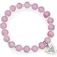 bracelet child jewellery Amen Junior ADJR