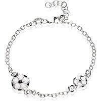 bracelet child jewellery GioiaPura GPSRSBR2523