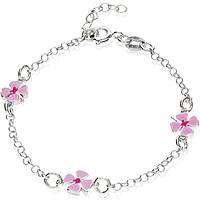 bracelet child jewellery GioiaPura WBL00517BLL
