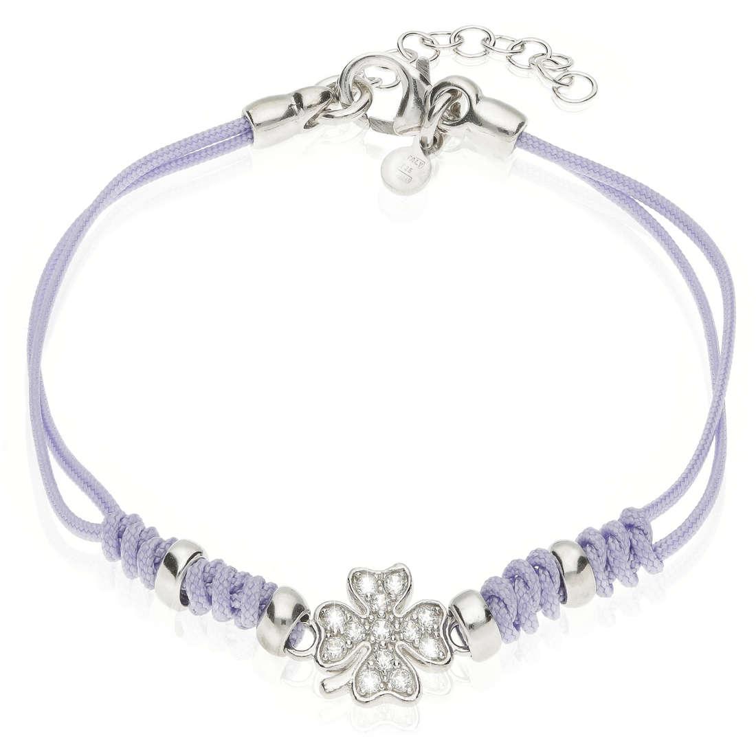 bracelet child jewellery GioiaPura WBM01164LAS