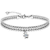 bracelet child jewellery Jack&co Babies JCB1038