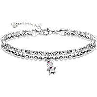 bracelet child jewellery Jack&co Babies JCB1039