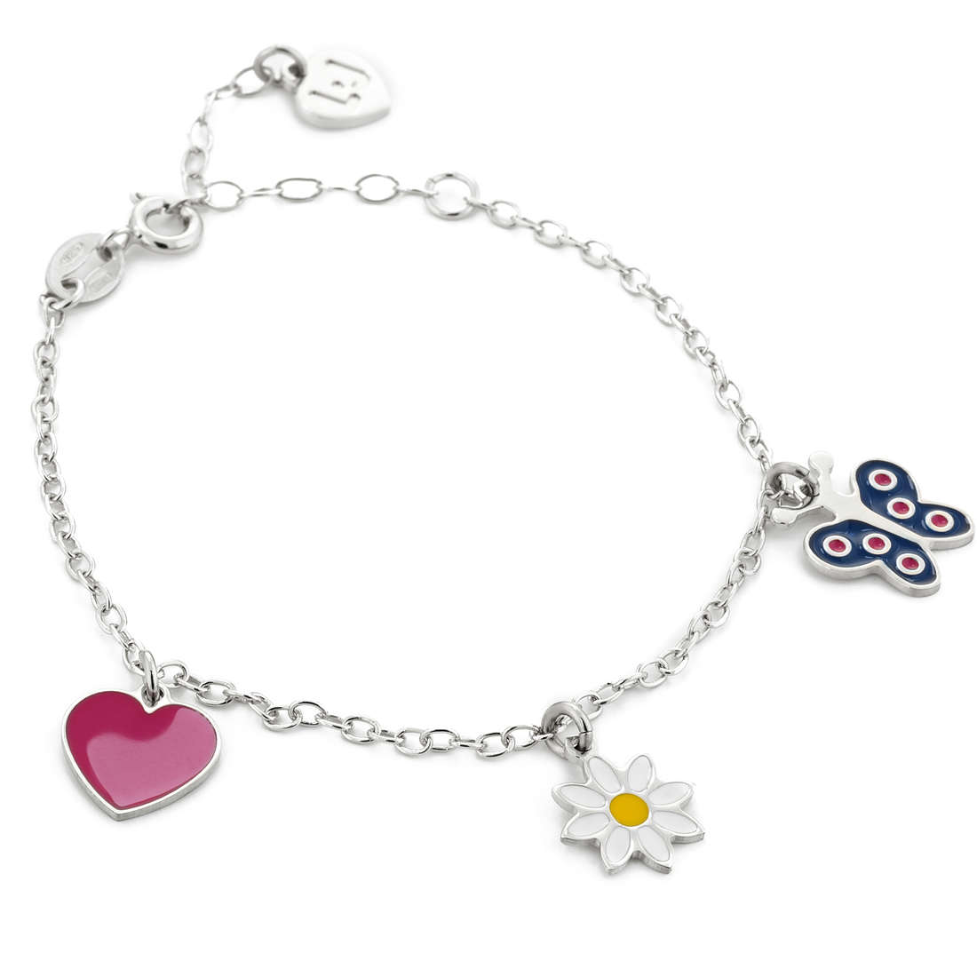 bracelet child jewellery Liujo BLJ349