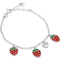 bracelet child jewellery Liujo BLJ373