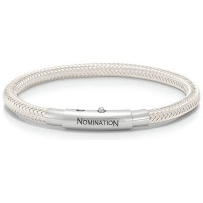 bracelet child jewellery Nomination You Cool 025301/010