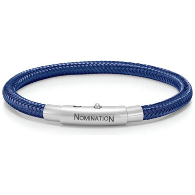 bracelet child jewellery Nomination You Cool 025301/016