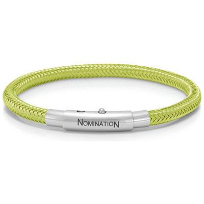 bracelet child jewellery Nomination You Cool 025301/019