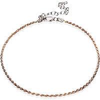Bracelet de cheville femme bijoux GioiaPura GPSRSCV0269