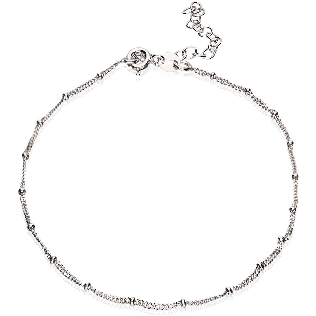 Bracelet de cheville femme bijoux GioiaPura GPSRSCV0276
