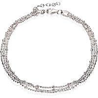 Bracelet de cheville femme bijoux GioiaPura GPSRSCV0288