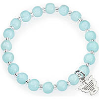 bracelet enfant bijoux Amen Junior ADJA