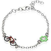 bracelet enfant bijoux GioiaPura GPSRSBR2528