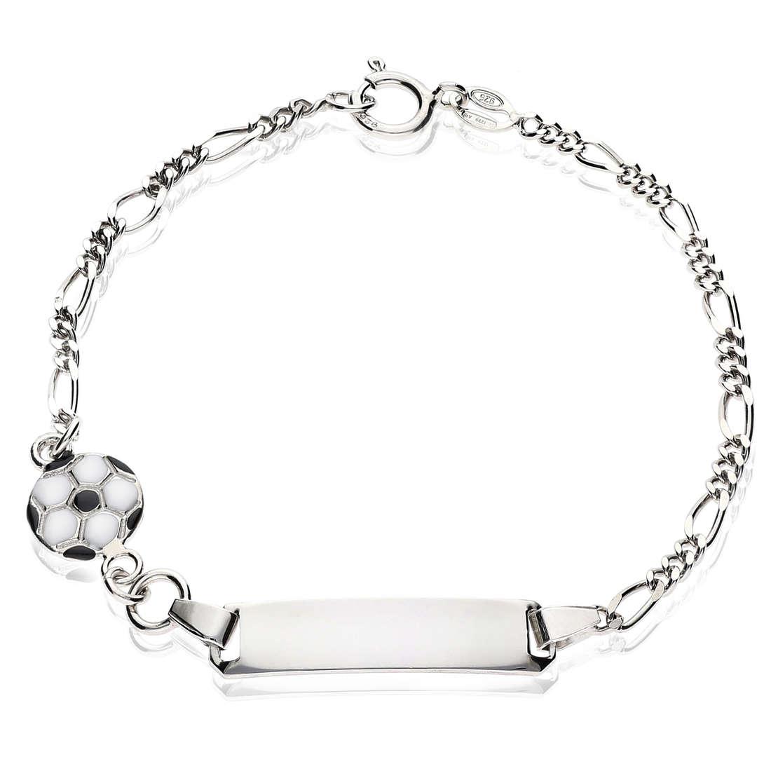 bracelet enfant bijoux GioiaPura GPSRSBR2532