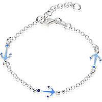bracelet enfant bijoux GioiaPura GYBARW0040