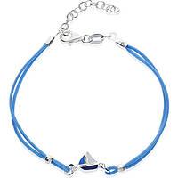 bracelet enfant bijoux GioiaPura GYBARW0074