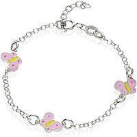 bracelet enfant bijoux GioiaPura WBL00509ALL