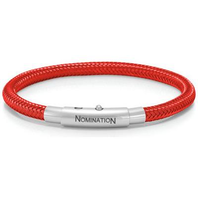 bracelet enfant bijoux Nomination You Cool 025301/013