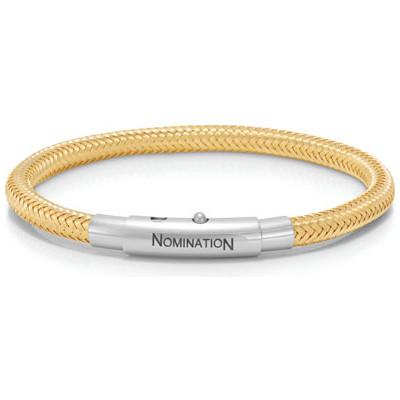 bracelet enfant bijoux Nomination You Cool 025301/020