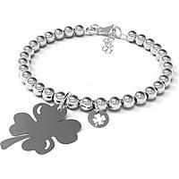 bracelet femme bijoux 10 Buoni Propositi Icon B4848