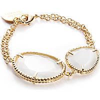 bracelet femme bijoux 4US Cesare Paciotti 4UBR1462W