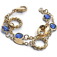 bracelet femme bijoux 4US Cesare Paciotti Classic Collection 4UBR1614W