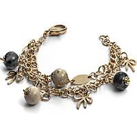 bracelet femme bijoux 4US Cesare Paciotti Classic Collection 4UBR1632W