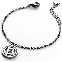 bracelet femme bijoux 4US Cesare Paciotti Pop Collection 4UBR1658W
