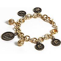 bracelet femme bijoux 4US Cesare Paciotti Woman Classic 4UBR1745W