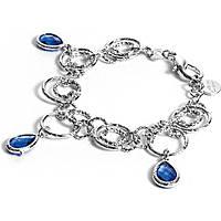 bracelet femme bijoux 4US Cesare Paciotti Woman Classic 4UBR1751W