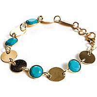 bracelet femme bijoux 4US Cesare Paciotti Woman Classic 4UBR1759W