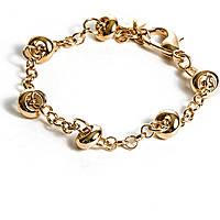 bracelet femme bijoux 4US Cesare Paciotti Woman Classic 4UBR1762W