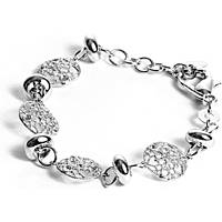 bracelet femme bijoux 4US Cesare Paciotti Woman Classic 4UBR1765W