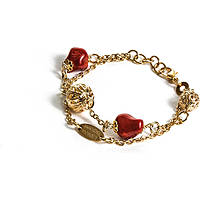 bracelet femme bijoux 4US Cesare Paciotti Woman Classic 4UBR1768W