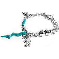 bracelet femme bijoux 4US Cesare Paciotti Woman Classic 4UBR1771W