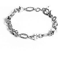 bracelet femme bijoux 4US Cesare Paciotti Woman Classic 4UBR1779W